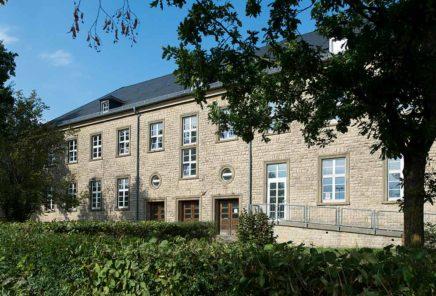 altenpflegeschule_bitburg_8